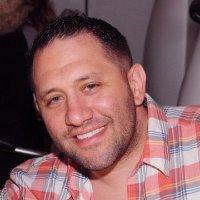 Scott Tillman | Co-Founder BurstMedia Group, Director Angel Dough Ventures
